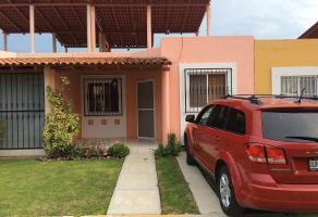 Foto de casa en venta en rancho san jorge , chantepec, jocotepec, jalisco, 4880732 No. 01