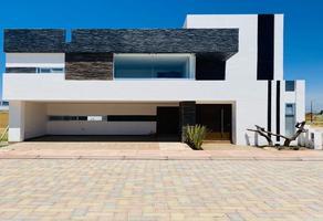 Foto de casa en venta en  , rancho san josé xilotzingo, puebla, puebla, 16265198 No. 01