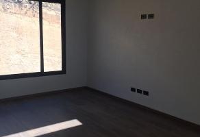 Foto de casa en venta en rancho san juan 1, rancho san juan, atizapán de zaragoza, méxico, 0 No. 06