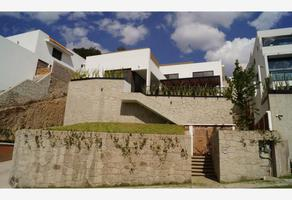 Foto de casa en venta en rancho san juan 100, rancho san juan, atizapán de zaragoza, méxico, 0 No. 01
