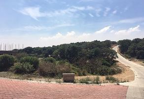 Foto de terreno habitacional en venta en  , rancho san juan, atizapán de zaragoza, méxico, 13890760 No. 01