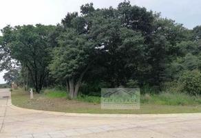 Foto de terreno habitacional en venta en  , rancho san juan, atizapán de zaragoza, méxico, 14253924 No. 01