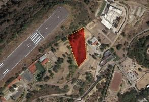 Foto de terreno habitacional en venta en  , rancho san juan, atizapán de zaragoza, méxico, 0 No. 01
