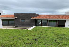 Foto de casa en venta en  , rancho san juan, atizapán de zaragoza, méxico, 15334369 No. 01