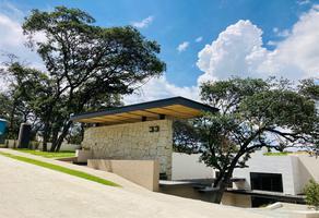 Foto de casa en venta en  , rancho san juan, atizapán de zaragoza, méxico, 0 No. 01