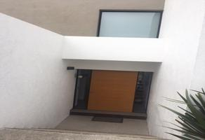 Foto de casa en venta en  , rancho san juan, atizapán de zaragoza, méxico, 0 No. 05