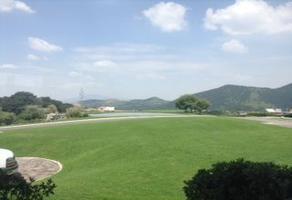 Foto de terreno habitacional en venta en  , rancho san juan, atizapán de zaragoza, méxico, 7200799 No. 01