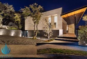 Foto de casa en venta en rancho san juan , prado largo, atizapán de zaragoza, méxico, 14165048 No. 01