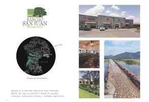 Foto de casa en venta en rancho san juan , rancho san juan, atizapán de zaragoza, méxico, 0 No. 02