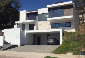 Foto de casa en venta en rancho san juan , rancho san juan, atizapán de zaragoza, méxico, 0 No. 01