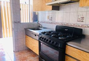 Foto de departamento en renta en rancho san lorenzo , los girasoles, coyoacán, df / cdmx, 16347717 No. 01