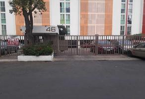 Foto de departamento en renta en rancho san lorenzo , los girasoles, coyoacán, df / cdmx, 0 No. 01