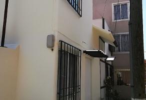 Foto de casa en venta en  , rancho san lucas, metepec, méxico, 0 No. 01