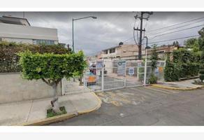 Foto de casa en venta en rancho san mateo 0, santa cecilia, coyoacán, df / cdmx, 0 No. 01
