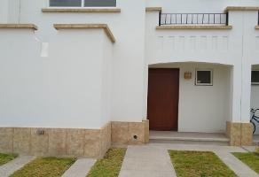 Foto de casa en renta en  , rancho san miguel, jesús maría, aguascalientes, 0 No. 01