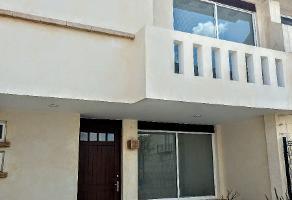 Foto de casa en venta en  , rancho san miguel, jesús maría, aguascalientes, 0 No. 01