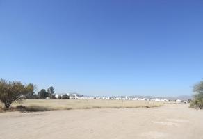 Foto de terreno habitacional en venta en  , rancho san miguel, jesús maría, aguascalientes, 17042417 No. 01