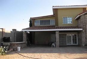 Foto de rancho en venta en  , rancho santa fe, tecate, baja california, 14531961 No. 01