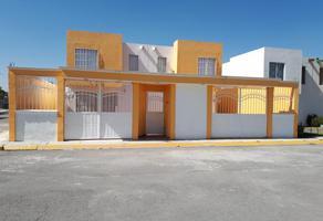 Foto de casa en venta en rancho santa katarina 0, rancho don antonio, tizayuca, hidalgo, 14446215 No. 01