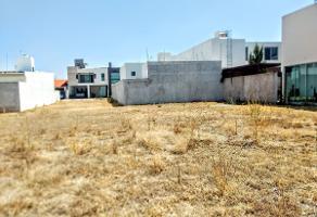 Foto de terreno habitacional en venta en  , rancho santa mónica, aguascalientes, aguascalientes, 0 No. 01