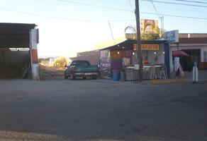 Foto de terreno habitacional en venta en  , rancho santa mónica, aguascalientes, aguascalientes, 7978112 No. 01