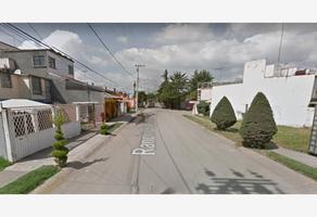 Foto de casa en venta en rancho santa teresa 0, san antonio, cuautitlán izcalli, méxico, 17384739 No. 01