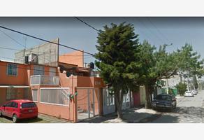 Foto de casa en venta en rancho santa teresa 0, san antonio, cuautitlán izcalli, méxico, 20054827 No. 01