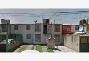 Foto de casa en venta en rancho santa teresa 00, san antonio, cuautitlán izcalli, méxico, 18714549 No. 01