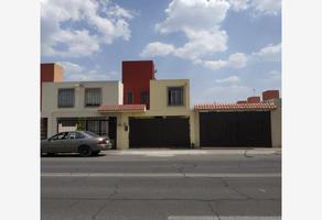 Foto de casa en venta en rancho seco , hacienda del valle ii, toluca, méxico, 0 No. 01