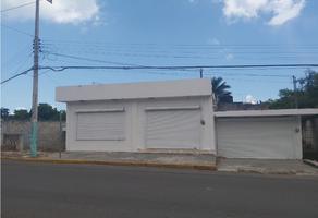 Foto de edificio en venta en  , rancho sur, bacalar, quintana roo, 0 No. 01