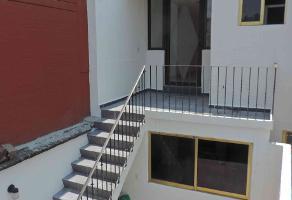 Foto de casa en condominio en renta en rancho tamboreo , nueva oriental coapa, tlalpan, df / cdmx, 0 No. 01