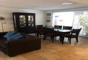 Foto de casa en condominio en venta en rancho tamboreo , nueva oriental coapa, tlalpan, df / cdmx, 9399545 No. 01