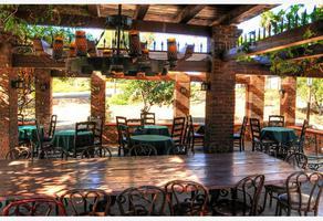 Foto de rancho en venta en rancho tecate 1, tecate centro, tecate, baja california, 0 No. 01