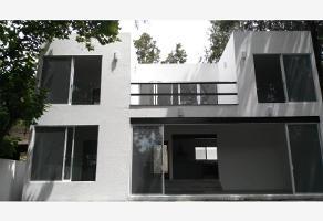 Foto de casa en venta en rancho tecorostitla 0, rancho tetela, cuernavaca, morelos, 9439477 No. 01