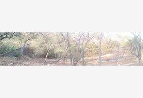 Foto de terreno habitacional en venta en rancho tetela 0, tlaltenango, cuernavaca, morelos, 0 No. 01