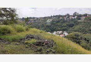 Foto de terreno habitacional en venta en  , rancho tetela, cuernavaca, morelos, 10077186 No. 01