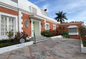 Foto de casa en venta en  , rancho tetela, cuernavaca, morelos, 19400714 No. 01