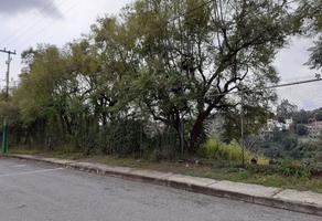 Foto de terreno habitacional en venta en  , rancho tetela, cuernavaca, morelos, 0 No. 01