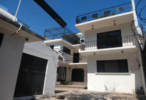 Foto de casa en venta en  , rancho tetela, cuernavaca, morelos, 20187102 No. 01
