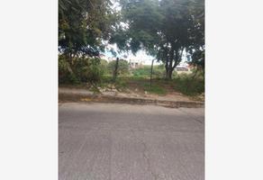Foto de terreno habitacional en venta en rancho tetela , rancho tetela, cuernavaca, morelos, 16973974 No. 01
