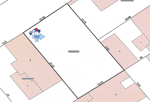 Foto de terreno habitacional en venta en rancho tetela , rancho tetela, cuernavaca, morelos, 0 No. 01