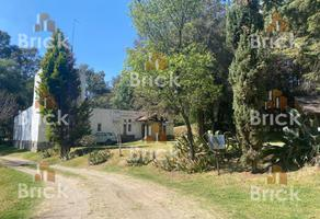 Foto de rancho en venta en rancho tzopilocalco conocido, centro, san martín texmelucan, puebla, 19250960 No. 01