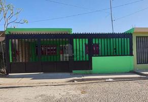 Foto de casa en venta en rancho viejo , miguel hidalgo, hermosillo, sonora, 19975809 No. 01