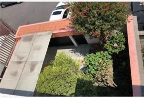 Foto de casa en venta en rancho vista hermosa 570, granjas coapa, tlalpan, df / cdmx, 0 No. 01