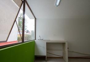 Foto de local en renta en rancho vista hermosa , las campanas, coyoacán, df / cdmx, 0 No. 01