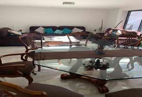 Foto de casa en condominio en venta en rancho vistahermos , campestre coyoacán, coyoacán, df / cdmx, 15528522 No. 01