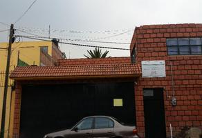 Foto de terreno habitacional en venta en rancho xinte 25 , villa coapa, tlalpan, df / cdmx, 19517718 No. 01