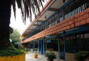 Foto de local en venta en rancho xinte 25 , villa coapa, tlalpan, df / cdmx, 7158487 No. 01