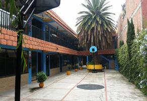 Foto de local en venta en rancho xinte 25 , villa coapa, tlalpan, df / cdmx, 7158487 No. 03