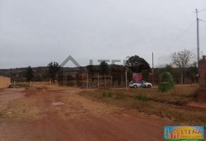 Foto de rancho en venta en ranchoi atoyac , arandas centro, arandas, jalisco, 4727461 No. 01